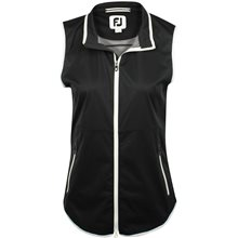 FootJoy Lightweight Softshell