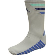 Adidas 3-Stripes