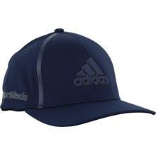 Adidas Tour Delta Textured