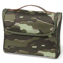 Oakley Body Bag 2.0