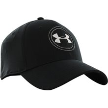 Under Armour UA Official Tour 2.0