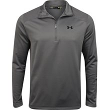 Under Armour UA Coldgear Unite ¼ Zip Fleece