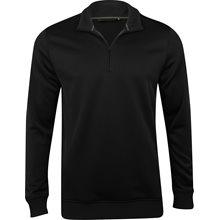 Under Armour UA Coldgear Storm Sweater Fleece ¼ Zip