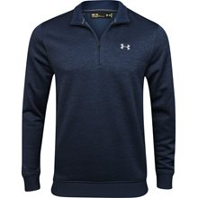 Under Armour UA Coldgear Storm Sweater Fleece ¼ Zip