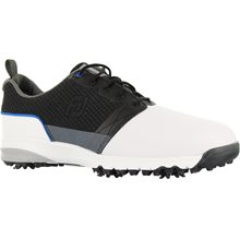 FootJoy Contour FIT Previous Season Shoe Style