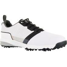 FootJoy Contour FIT Previous Season Shoe Style