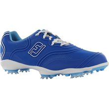 FootJoy FJ Aspire