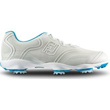 FootJoy FJ Aspire Previous Season Style