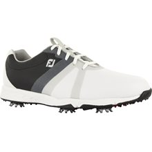 FootJoy FJ Energize Previous Season Shoe Style