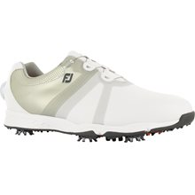 FootJoy FJ Energize BOA Previous Season Shoe Style