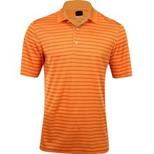Greg Norman ProTek ML75 Microlux Stripe