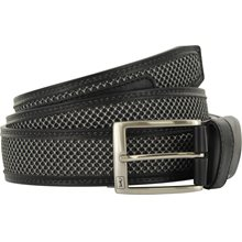 Gem Dandy PGA TOUR 35 MM Leather / Mesh