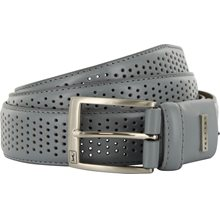 Gem Dandy PGA TOUR 35 MM Perforated Leather