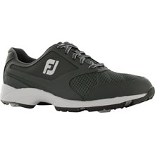 FootJoy FJ Golf Athletics Previous Season Shoe Style