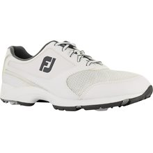 FootJoy FJ Golf Athletics Previous Season Style
