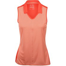Adidas ClimaChill Fashion Sleeveless