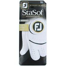 FootJoy StaSof 2017