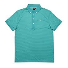 Sligo Tristan Golf
