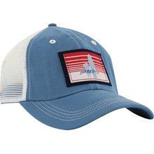 Johnnie-O Trucker Hat