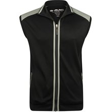 G-Mac Links Vest