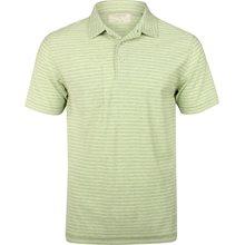 Linksoul Innosoft Cotton Yd Stripe Jersey