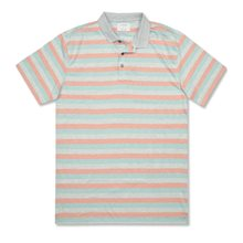 Linksoul Innosoft Cotton Jerseyyd Stripe