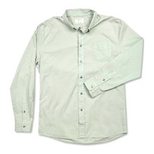 Linksoul LS Button Down