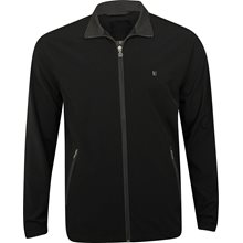 Linksoul 4-way Stretch Full Zip