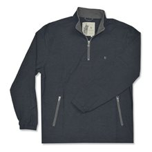 Linksoul 4-way Stretch 1/4 Zip