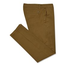 Linksoul Cotton Twill