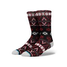 Stance Dress Socks Karlton