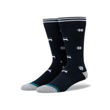 Stance Dress Socks Alta