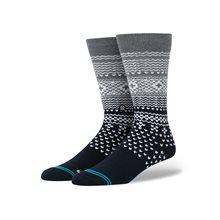 Stance Dress Socks Venison