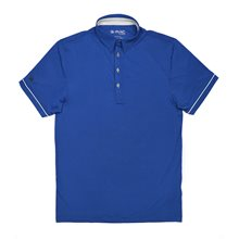 G-Mac Malone Polo