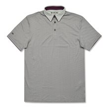 G-Mac Mccross Polo