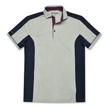 G-Mac Mchatch Polo