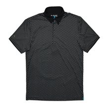 G-Mac Mckick Polo