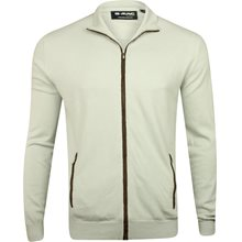 G-Mac Mczippy Full Zip Sweater