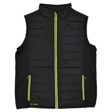 Sligo Performance Vest