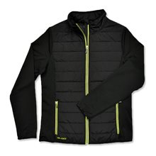 Sligo Performance Full Zip