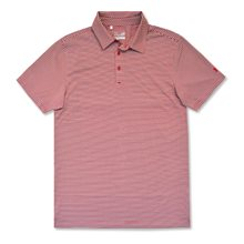 Under Armour Kirkby Heather Stripe