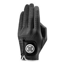 G-Fore Golf Glove