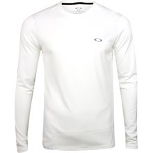 Oakley Base Long Sleeve Shirt