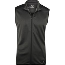 Oakley Range Sleeveless