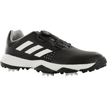 Adidas adiPower BOA Jr.