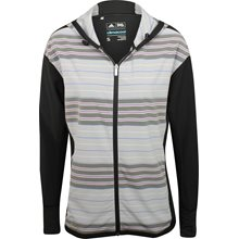 Adidas Rangewear Casual Full Zip