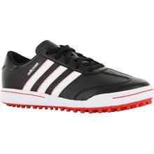 Adidas adiCross V Jr.
