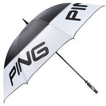 "Ping 68"" Tour Double Canopy"