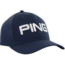 Ping Tour Light Adjustable