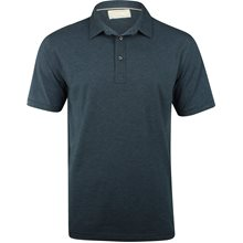Linksoul Dry-Tech Cotton Blend Stretch